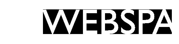 WEBSPA - Создание cайтов в СПб, Москве и Самаре